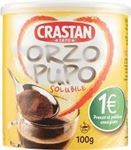 ORZO PUPO SOLUBILE GR.100*12 (OS 1€)